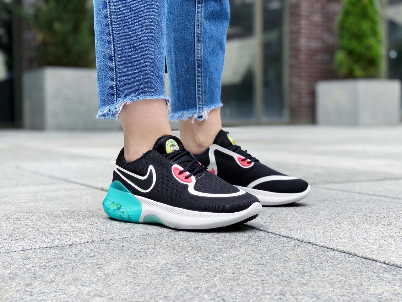 Кроссовки женские Nike Joyride Dual Run / CD4365-003 (Размеры:36,37,38,39)