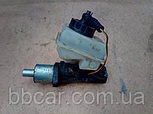 Главный тормозной цилиндр Volkswagen Polo RSM 322 611 307