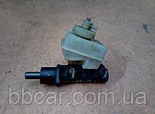 Главный тормозной цилиндр Volkswagen Passat B-2  RSM 322 611 307