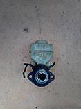 Головний гальмівний циліндр Volkswagen Golf 2  191 611 307 , 0455FC4A, фото 3