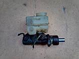 Головний гальмівний циліндр Volkswagen Golf 2  191 611 307 , 0455FC4A, фото 2