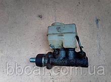 Главный тормозной цилиндр Volkswagen Golf 2  191 611 307 , 0455FC4A