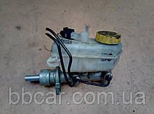 Главный тормозной цилиндр  Volkswagen Polo , Fox  2005 р. 210315.99 , 0204221082