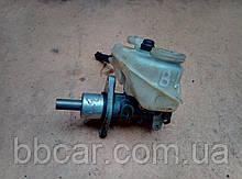Главный тормозной цилиндр Volkswagen Passat B-4 03 3508-8275.1