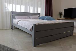 """Двуспальная кровать Drimka """"Глория"""""""