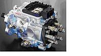 Продажа, ремонт ТНВД Volvo FL   Bosch VP44  0470506017  -1500 $