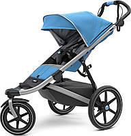 Детская коляска Thule Urban Glide 2 Dark Blue (синий)