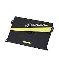Солнечная панель Goal Zero Nomad 7 V2