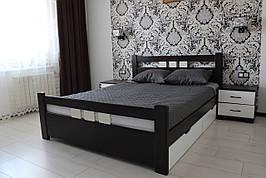 """Двуспальная кровать Drimka """"Геракл"""""""