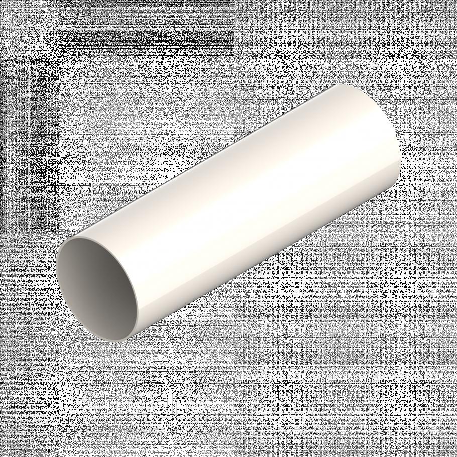 Труба водосточная 80 мм