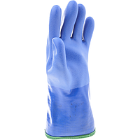 Сухие перчатки для дайвинга Pinnacle Drysuit Glove