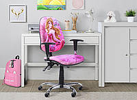 Как правильно выбрать компьютерное кресло для подростка?