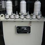 Трансформатор напряжения НАМИ-6, НАМИ-10, фото 4