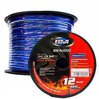 Аудио кабель BOSCHMANN BSC-12A