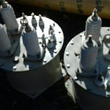 Трансформатор напряжения НАМИ-10 поверка, гарантия, производство Украина, фото 4