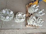 Трансформатор напряжения НАМИ-10 поверка, гарантия, производство Украина, фото 8