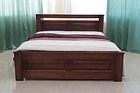 """Двуспальная кровать Drimka """"Клеопатра"""""""