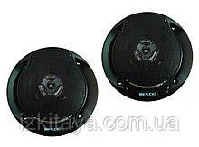 Динаміки автомобільні колонки BOSCHMANN BM AUDIO XW-432FR 10 см 230 Вт