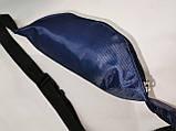 Сумка на пояс UNDER ARMOUR водонепроницаемый/Спортивные барсетки Сумка женский и мужские пояс Бананка оптом, фото 3