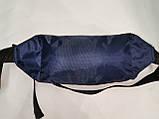 Сумка на пояс UNDER ARMOUR водонепроницаемый/Спортивные барсетки Сумка женский и мужские пояс Бананка оптом, фото 4