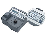 Цифровой спектрофотометр Apel PD-303S Медаппаратура
