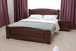 """Двуспальная кровать Drimka """"Эдель"""""""