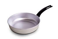 Сковороды Talko алюминиевые