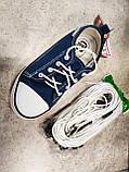 Шнурки гумки кольори білий, чорний,червоний, салатовий, фото 3