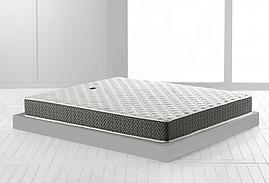 Матрац Magniflex Stiloso-8 160х200 (Експозиція)