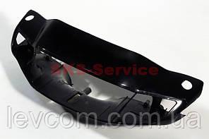 "Honda TACT AF-24 пластик - руля передний ""голова"""