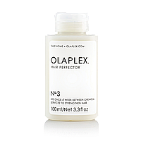 Olaplex No.3 Hair Perfector Эликсир Совершенство Волос