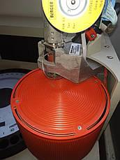 Б/У Парофазный пробоотборник Perkin Elmer HS 40XL Headspace Sampler. Газовый хроматограф, фото 3
