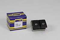 Кнопка склопідйомника ліва двійна (водійська) VW Transporter T5 03- 700902 PROSWITCH