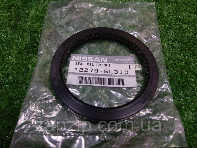 Сальник коленвала задній NISSAN - 12279-5L310