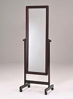 Зеркало W26