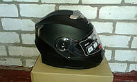 Шлем трансформер (модуляр)