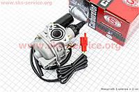 Карбюратор Honda ZX-AF34/35 SEE