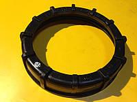 Кольцо датчика уровня топлива AUDI VW SKODA SEAT 321201375A VAG