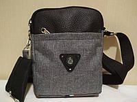 Барсетка   унисекс,барсетка оптом, сумка оптом, барсетка от производителя ,реплика, фото 1