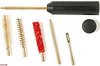 Набор для чистки пистолета Stil Crin 82 (кал. 7,65 мм)