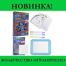 Планшет для рисования Magic Pad