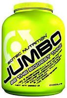 Jumbo (2860 гр.)