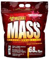 Mutant Mass PVL (6800 гр.)