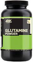 Glutamine Powder Optimum Nutrition (300 гр.)
