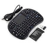 Беспроводная мини клавиатура RT-MWK08 (Rii i8) для ПК и Android Невероятное снижение цены!, фото 5