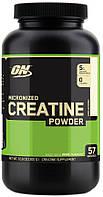 Creatine powder Optimum nutrition (300 гр.)