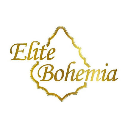 Чешская люстра Еlite Bohemia, фото 2