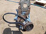 Двигатель 1.6 8-ми клапанный ВАЗ 2108-2115 после кап.ремонта, фото 3