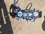 Двигатель 1.6 8-ми клапанный ВАЗ 2108-2115 после кап.ремонта, фото 2