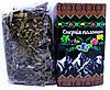 Подарочный набор вкусного Карпатского чая из трав и плодов, Натуральныйтравянойфиточай, фото 2